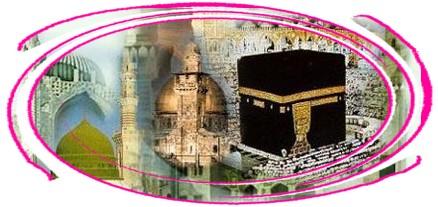 Islam kennenlernen bücher